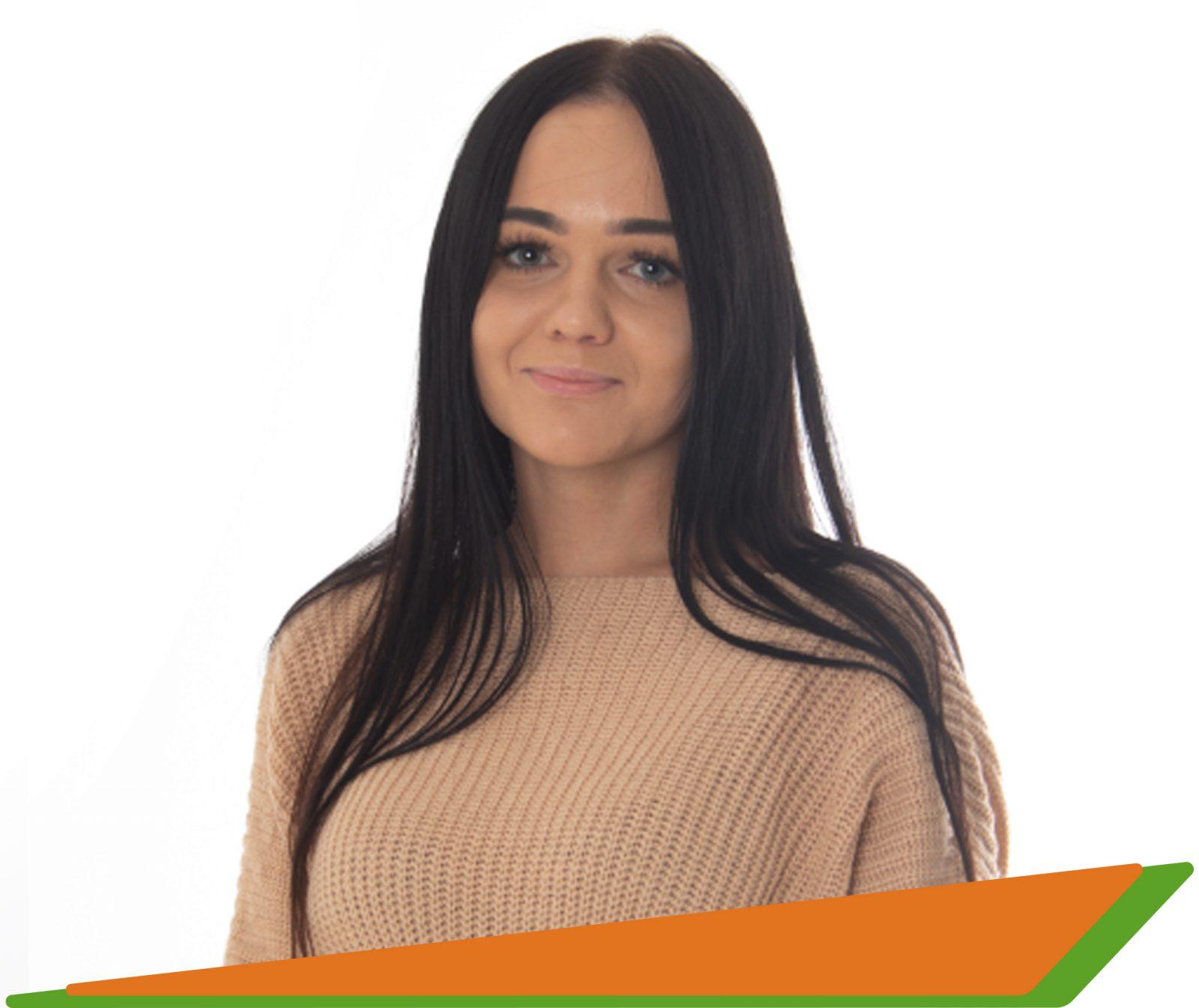 Кубарева Наталия Александровна - - преподаватель английского языка