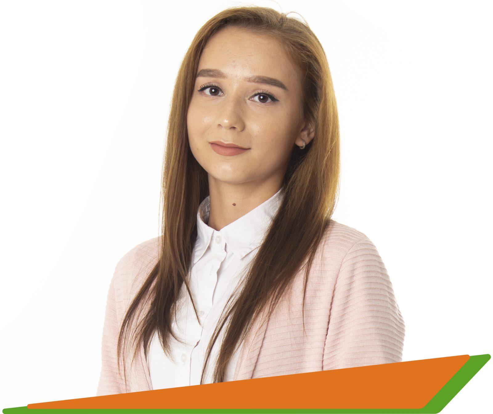 Виноградова Дина Сергеевна - - преподаватель английского языка