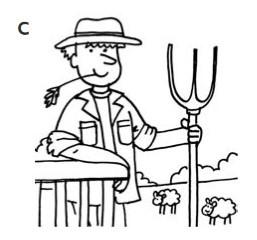 Языковое тестирование для детей